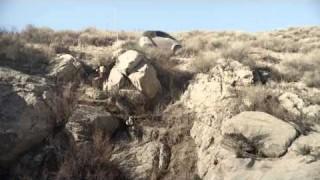 史上最爛的越野車影片